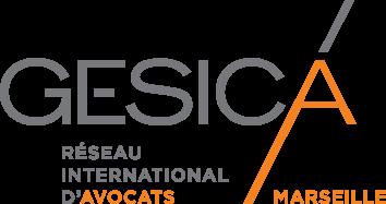 Logo-Gesica-Marseille-Site-Sebastien-Pacini